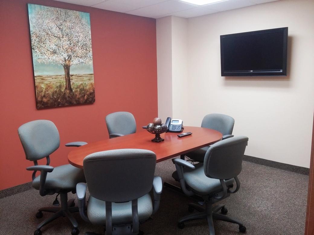 5885 149th St W AV Exec Offices (3).jpg