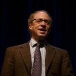Raymond Kurzweil on WSJ comments by APPRO Development & CERRON Properties