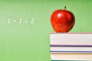 Back to School - RE Market Report 2013
