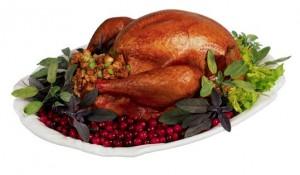 turkey-300x175.jpg