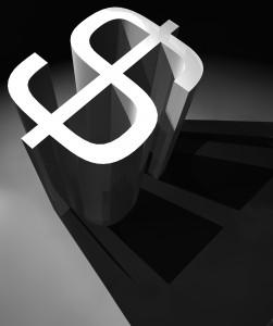 Property Improvement - Potential Tax Savings