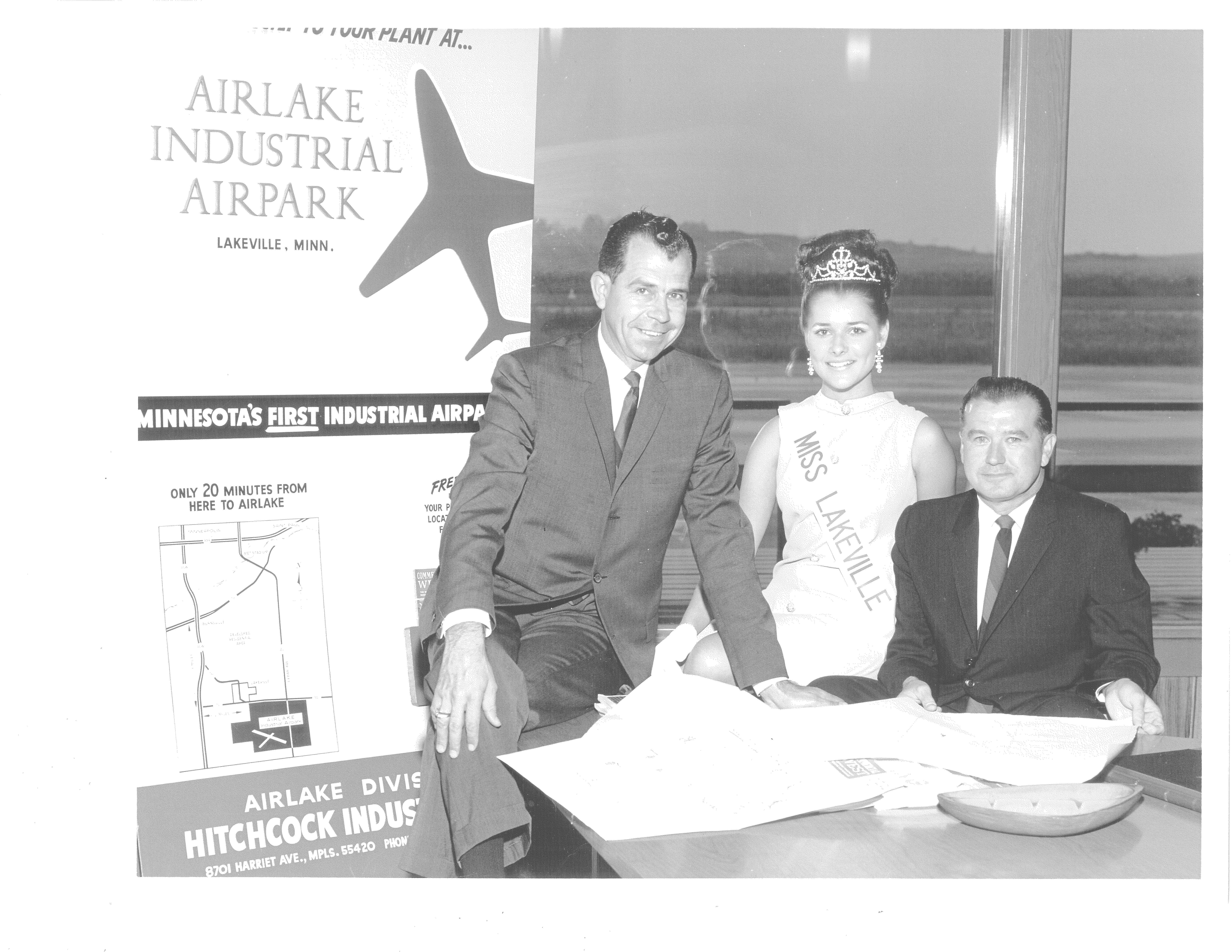 10-21-1966 maynard_0002.png