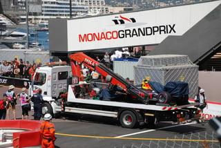 Grand Prix Monaco.jpg
