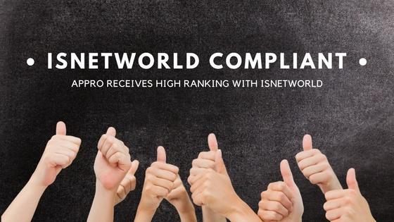 ISNetworld compliant-2.jpg