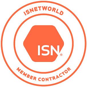 ISNetworld memberCeLogo_small.png