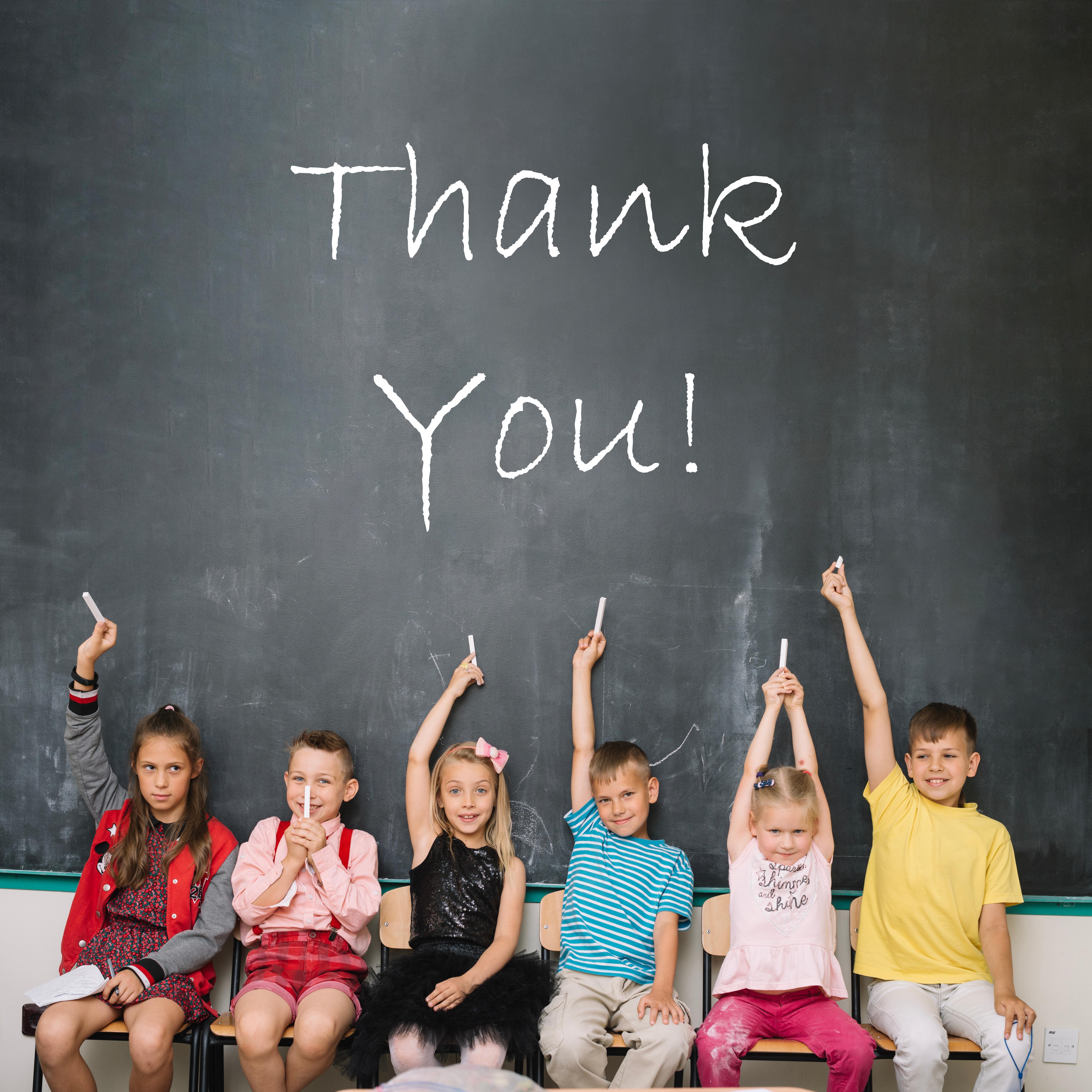Kids Thank You.jpg