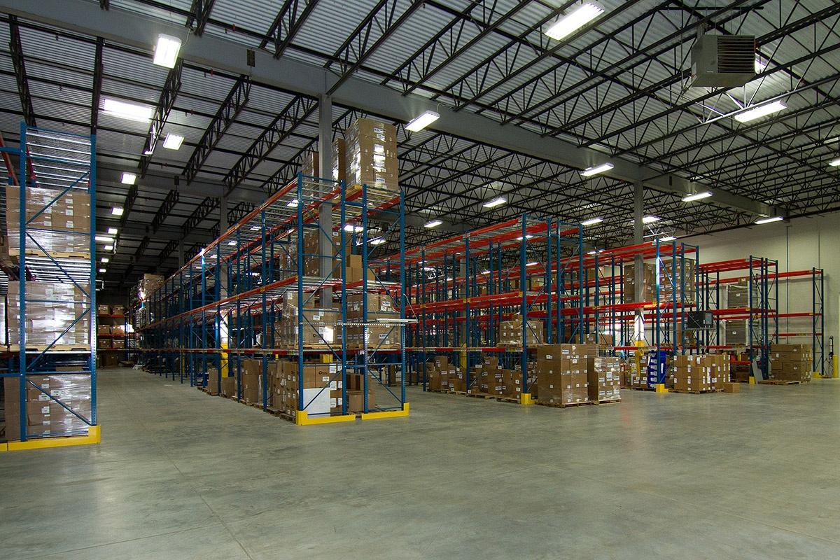 LED Lighting - Commercial & Industrial Buildings.jpg