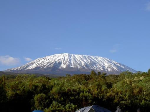 Mt._Kilimanjaro_12.2006