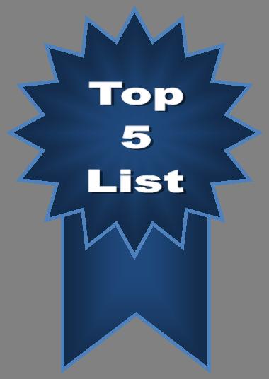 Top_5_List.png