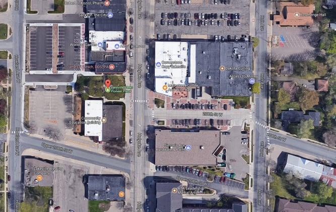 aerial location of memorial.jpg