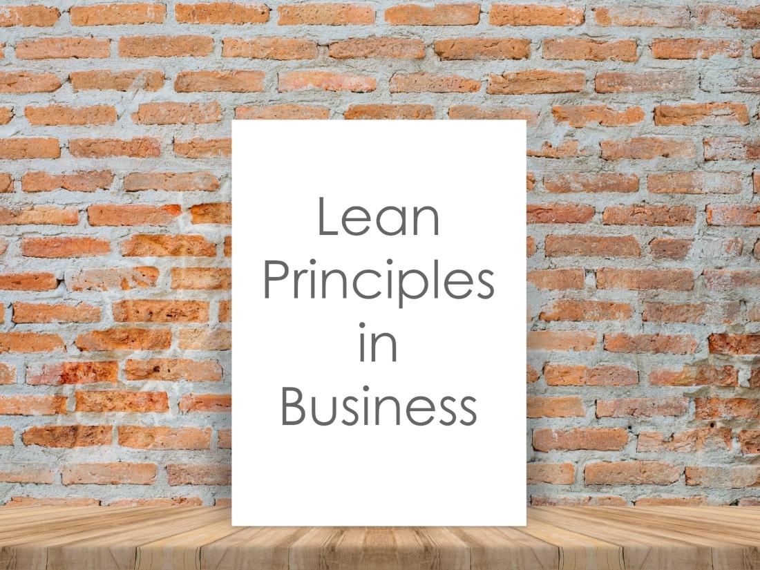 lean principles in business-890113-edited.jpg