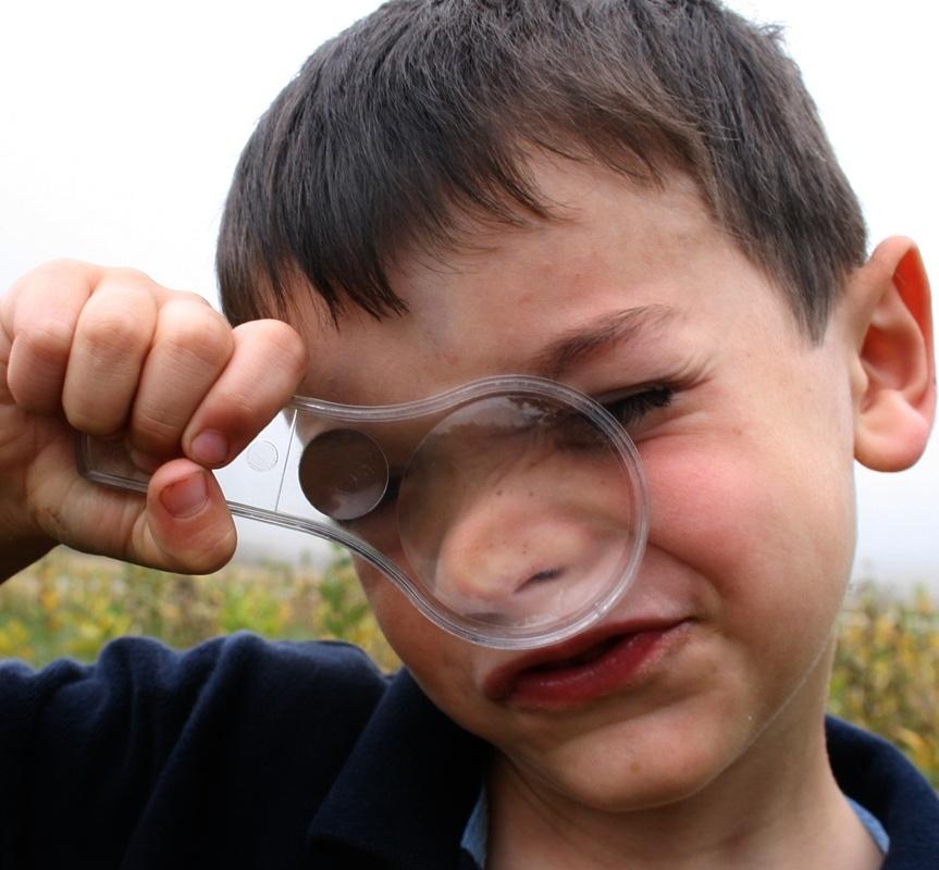 magnifying_glass.jpg