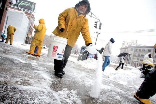 snow_removal_-_salted_sidewalks.jpg